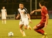 U21 Việt Nam 2 - 1 U21 Malaysia: Thành quả xứng đáng