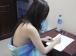 Video phá đường dây 'gái gọi' sinh viên tại thành Vinh