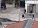 Clip truy đuổi gay cấn tên trộm BMW trên phố