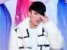 Sơn Tùng M-TP lại gây sốt khi 'mượn' beat 'Đường cong'