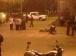 Vụ nổ súng chết người ở Sài Gòn: Súng của trung úy công an phường