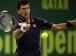 Djokovic – Stakhovsky: Phô diễn đẳng cấp (V2 Qatar Open)