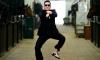 Những ca khúc, bộ phim khiến fan Kpop nhận ra mình... đã già