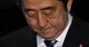 Nhật Bản họp khẩn cấp sau khi con tin thứ 2 bị hành quyết