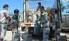 Gas tăng giá thêm 5.000 đồng/bình 12 kg