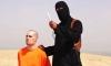 Mẹ đao phủ IS nhận ra con qua video xử tử nhà báo Mỹ