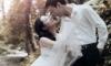 Thanh Thanh Hiền kết hôn với con trai Chế Linh ngày 14/3