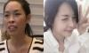 Tâm sự của cô gái Nam Định bỗng nổi tiếng vì thẩm mỹ