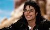 Top 15 ca sĩ nổi tiếng của mọi thời đại