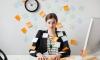 10 lý do vì sao bạn không nên tự hào vì quá bận rộn