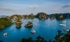 Hạ Long lọt top những điểm du lịch sông nước đẹp nhất thế giới