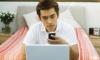 10 lý do quý ông không tin vào tin nhắn 'Em yêu anh'