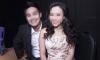 Showbiz Việt: 'Thế giới' của scandal và thị phi