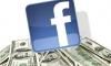 Buôn hàng trên Facebook: Ngay ngáy lo gặp 'cướp'