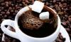 """Đột nhập những cơ sở chế biến """"cà phê độc"""""""
