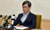 Hai người Hàn Quốc bị Triều Tiên bắt giữ thừa nhận hoạt động tình báo