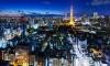 Bí kíp khám phá Tokyo
