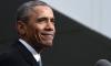 Tổng thống Obama phản hồi thư ủng hộ hôn nhân đồng giới của bé gái 5 tuổi