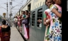 Ấn Độ: Hơn 1.800 người chết vì nắng nóng, cao nhất 20 năm qua