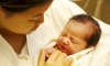 5 việc mẹ không được lơ là sau sinh mổ