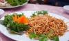 Thưởng thức phong vị ẩm thực Tây Bắc giữa Sài thành