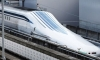 Tự thiêu trên tàu cao tốc ở Nhật, 2 người chết