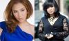 Sao Việt tiếc thương trước sự ra đi của nhạc sỹ An Thuyên