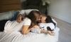 Những cuộc rượt đuổi đầy kịch tính của vợ theo chồng và nhân tình