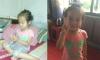 Chuyện lạ: Bé 4 tuổi mắc khối u buồng trứng ác tính