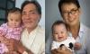 Sao Việt nai lưng kiếm tiền nuôi con khi về già