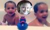 Mỹ: Bà mẹ trẻ nhấn nước đến chết cặp song sinh 2 tuổi