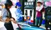 Giá xăng giảm mạnh từ 15h chiều nay: Tin mới giá xăng dầu