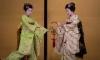 Cuộc sống của các Geisha Nhật Bản thời hiện đại