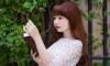Hé lộ danh tính của 'Hot girl' bị chụp lén nổi tiếng khắp facebook