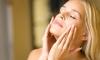 7 thói quen buổi sáng sẽ giúp bạn đẹp hơn