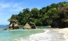 Costa Rica và những điều tuyệt vời nhất