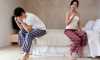 Ngay sau đêm tân hôn, vợ bỏ về nhà mẹ đẻ vì một câu nói đùa