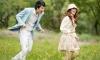 8 thói quen hẹn hò 'củ chuối' ở đàn ông mà chị em ghét cay ghét đắng