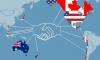 TPP sẽ được ký kết chính thức vào ngày 4/2/2016