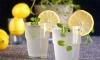 Chế độ ăn uống giúp bạn giải độc tố cho làn da