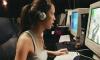 Bỏ nhà đi vì cãi nhau với mẹ, nữ game thủ sống trong tiệm net 10 năm trời