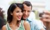 Đàn ông mong đợi gì ở người bạn đời của mình?