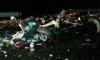Trực thăng Mỹ rơi ở Hàn Quốc, 2 người chết