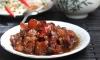 Cách làm thịt kho tiêu thơm ngon, đơn giản nhất