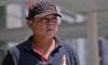 Phạt chủ cửa hàng lừa khách Việt ở Singapore 33 tháng tù