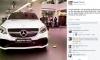 Trào lưu 'mua ô tô vàng' thu hút giới trẻ Việt