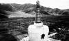 Tây Tạng thân thiện và huyền bí