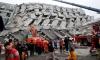 2 người Việt được giải cứu 60 giờ sau động đất ở Đài Loan