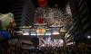 Người châu Á náo nức khai xuân ngày đầu năm mới