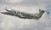 Máy bay rơi tại Myanmar, 4 người chết